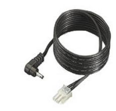 ADAPTER CABLE SPS7->TxRx-Plus