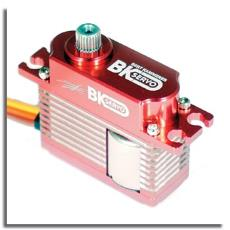 BK Mini Servo DS-5005HV-Tail