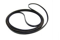 High Perf. Main Belt 2061-3GT-06
