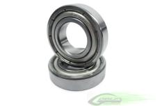 ABEC-5 Bearing 12 x 24 x 6 (2 pcs) All Goblins