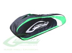 Goblin 500/570 Carry Bag-Green