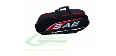 SAB CARRY BAG Fireball,Minicomet