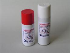 CA Activator for Styropor CA - 200ml