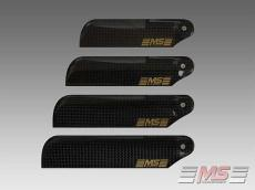 CFC Tail Blades 96 mm/5/3
